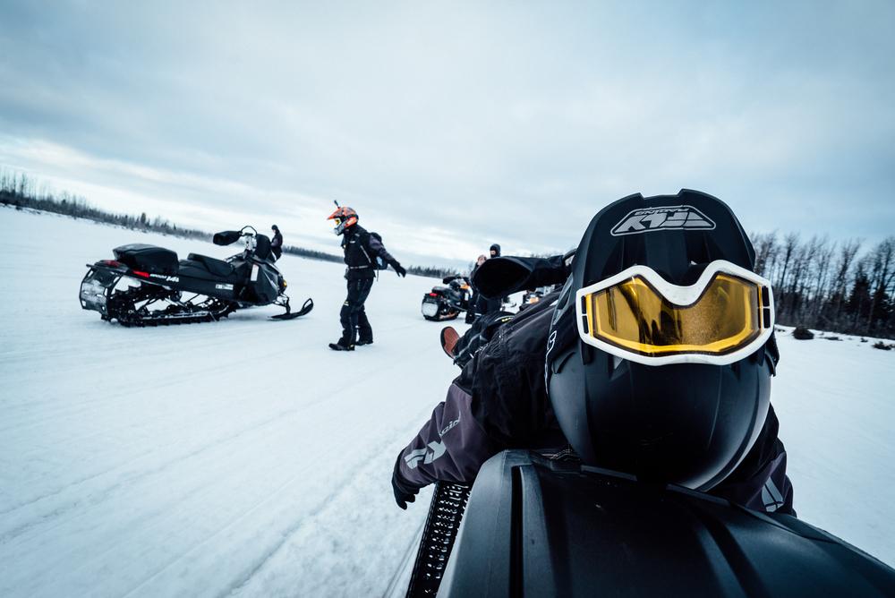 Alaska-JAN16-3.jpg