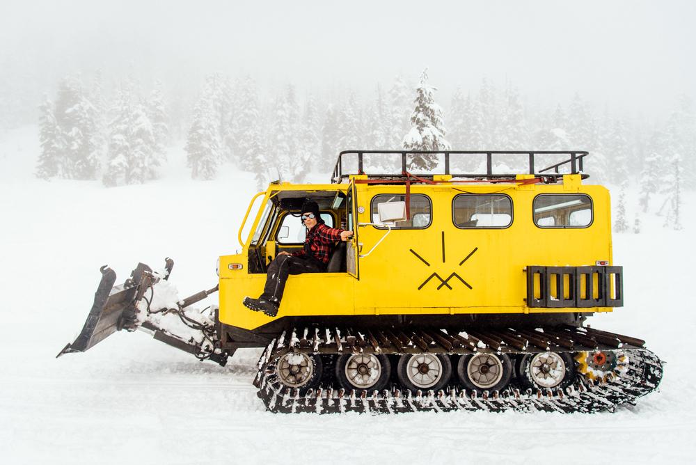 NLO-Snowcat-Brandywine-9.jpg