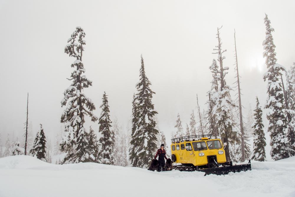 NLO-Snowcat-Brandywine-17.jpg