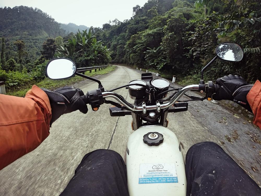 Vietnam-Week-4-GoPro-1.jpg
