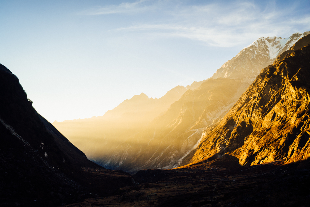 Langtang-Nepal-A7S-NOV15-46.jpg