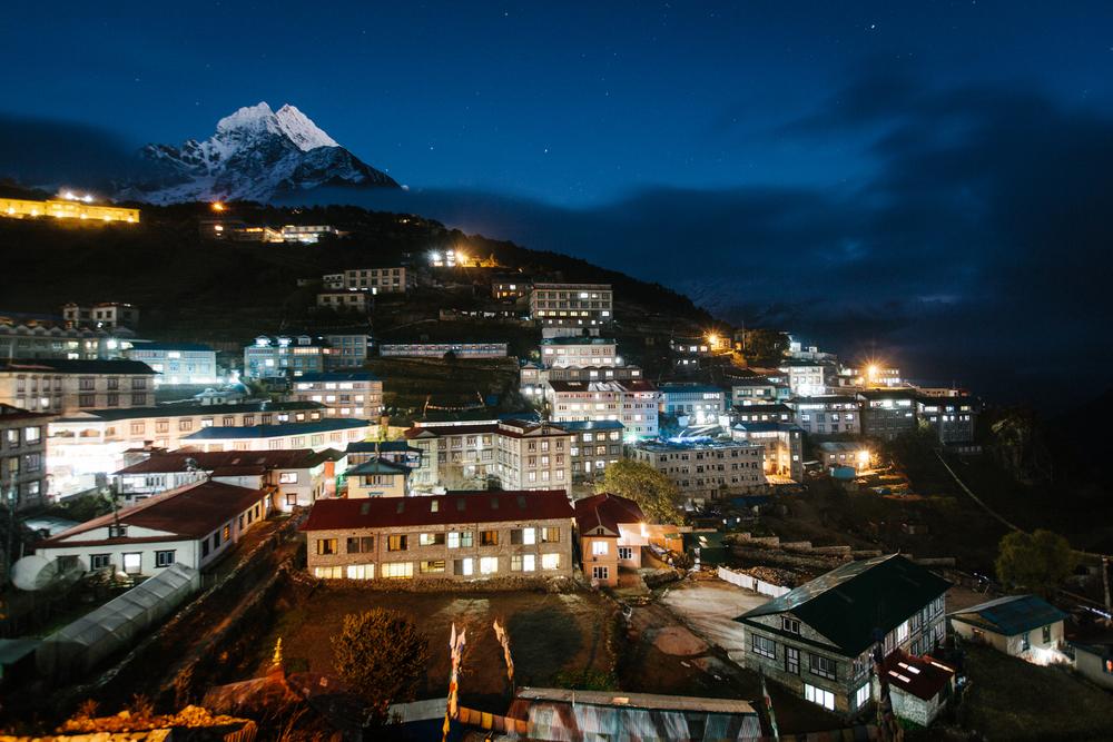 Nepal-Week-2-5DMkII-2.jpg