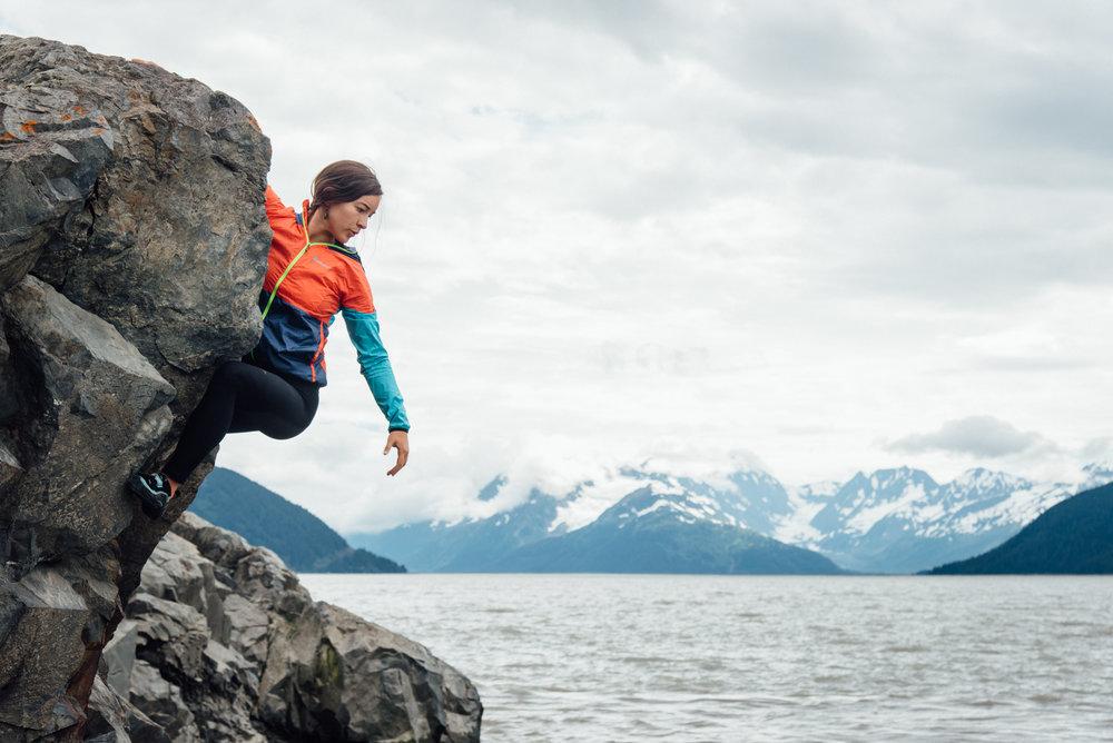 Alaska-Cotopaxi-ChrisBrinleeJr-AUG16-90.jpg