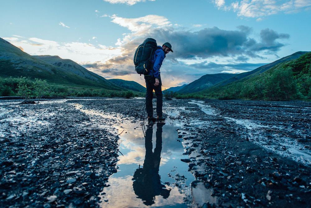Alaska-JUN16-51.jpg