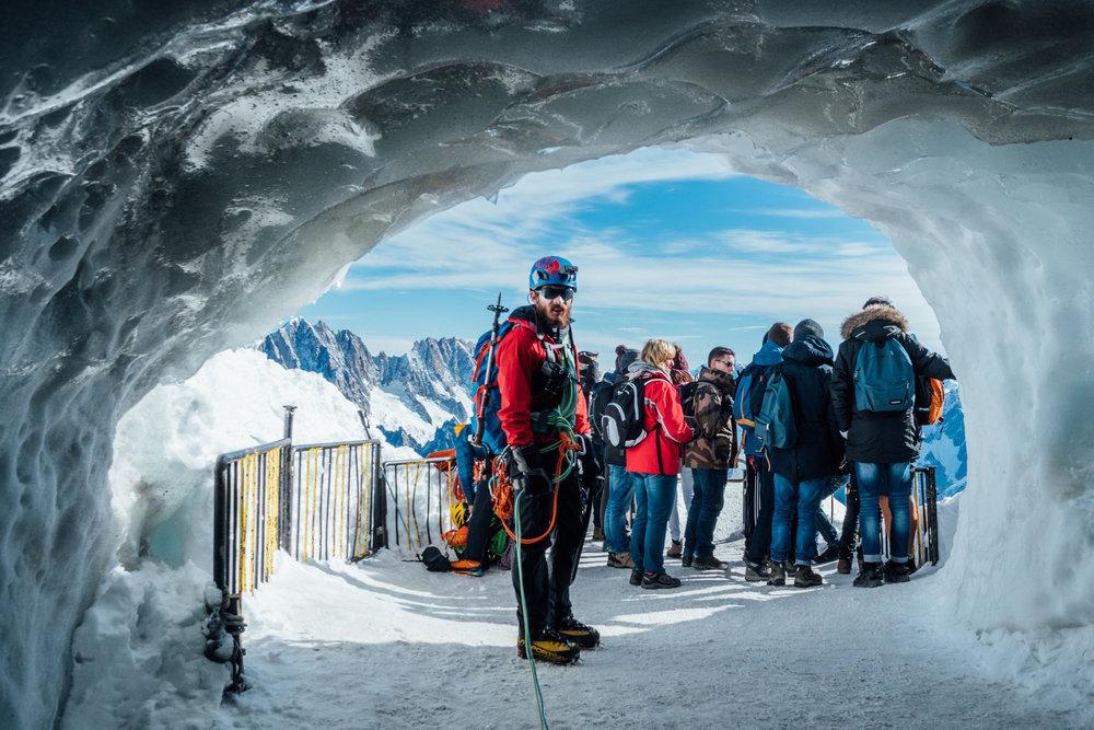 Alps-Fall2016-a6300-19.jpg