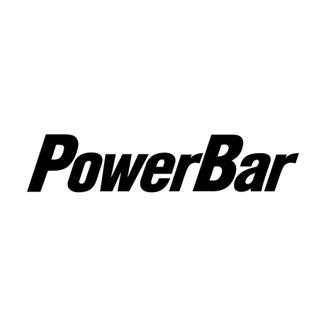 PowerBar.jpg