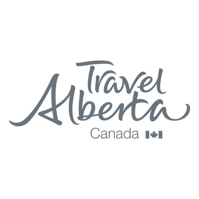 Travel-Alberta-Web.jpg