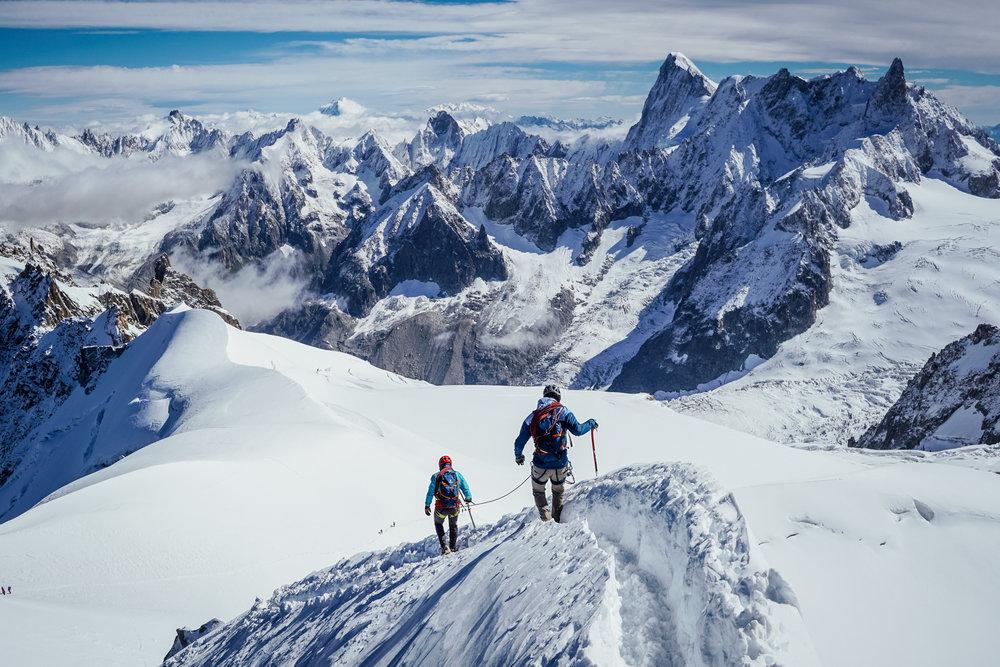 Alps-Fall2016-a6300-8.jpg
