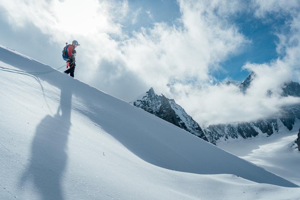 Alps-Fall2016-a6300-22.jpg