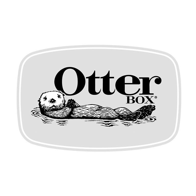 OtterBox-Logo.jpg