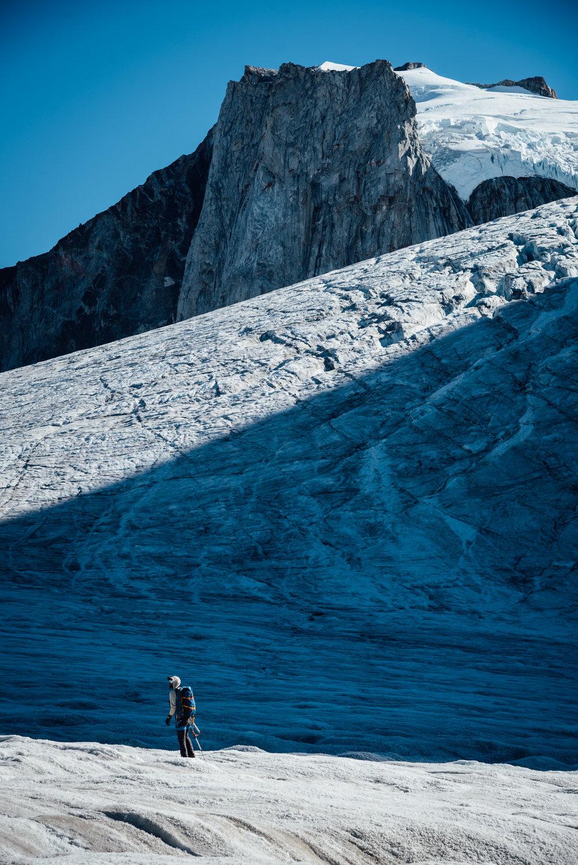Greenland-1.jpg