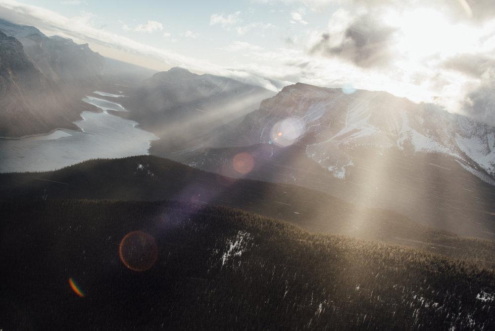 Alberta-2.jpg