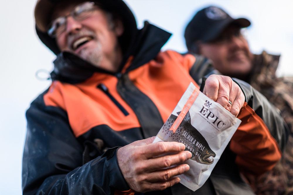 Aleutian-12.jpg