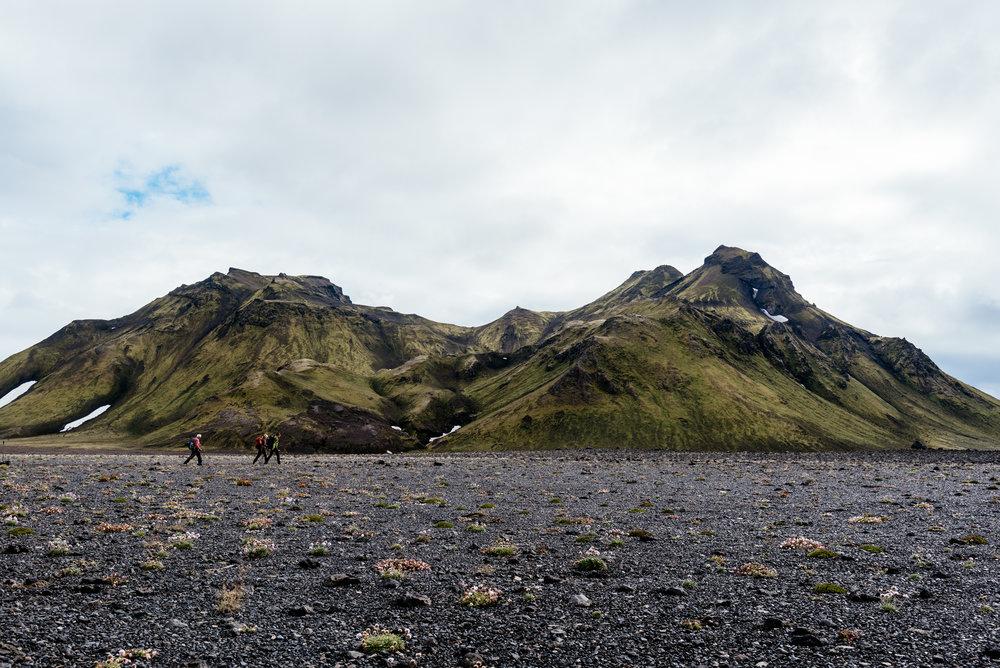 Landmannalaugar-5.jpg