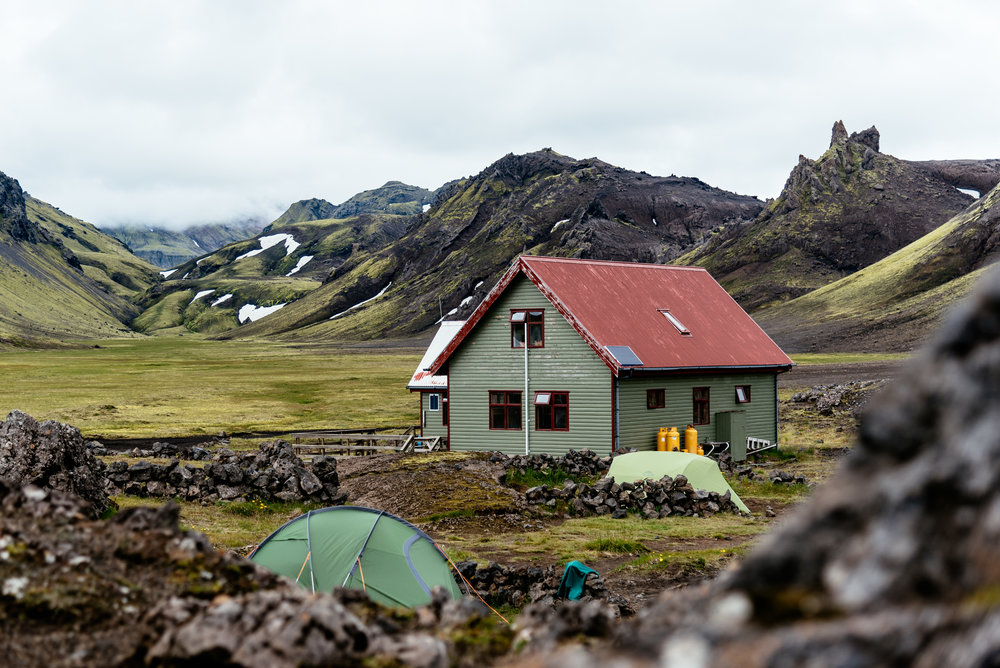 Landmannalaugar-9.jpg