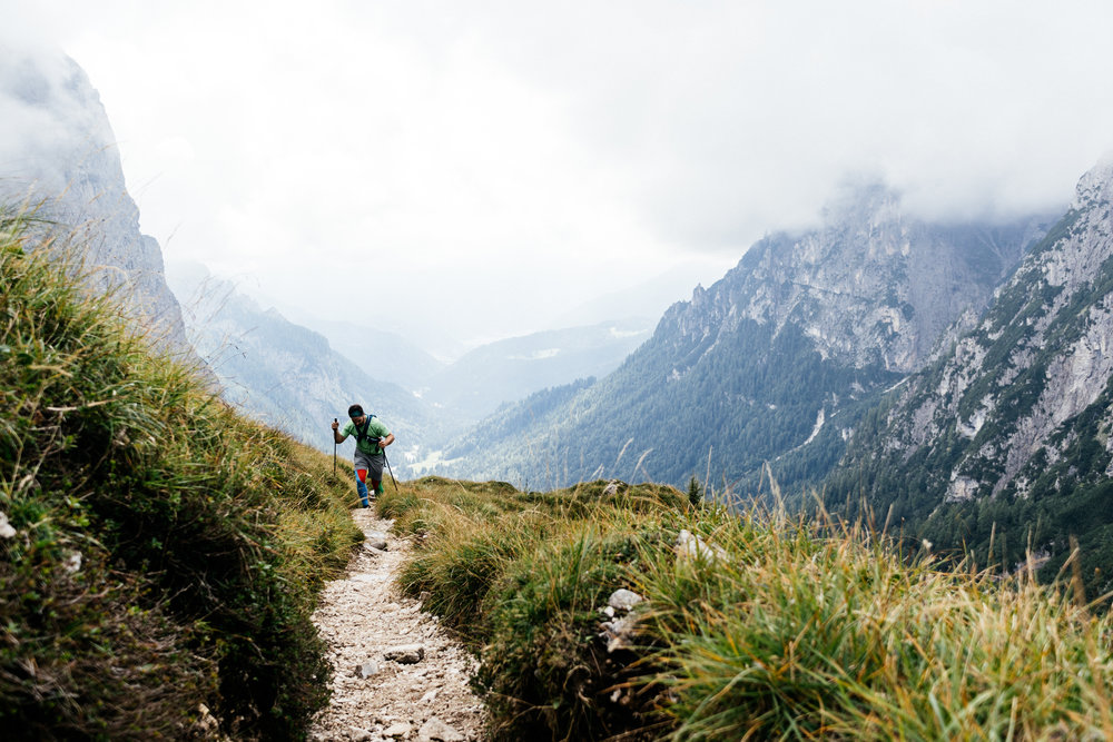 Dolomites-ChrisBrinleeJr-SEP17-52.jpg