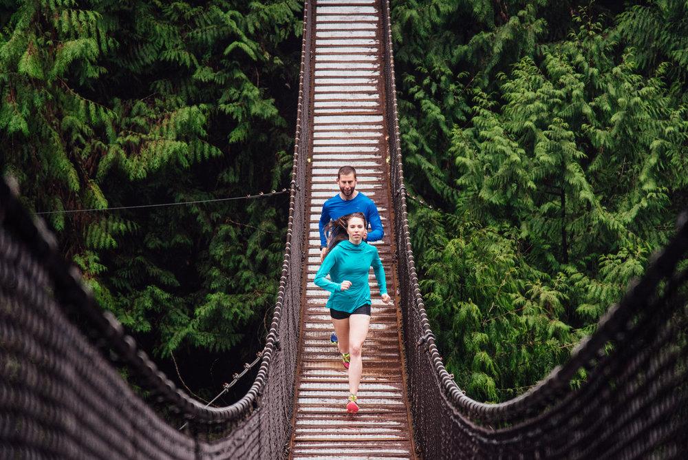 Saucony-Seekers-Vancouver-ChrisBrinleeJr-MAR16-13.jpg