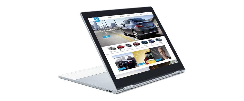 Honda-Overview.jpg