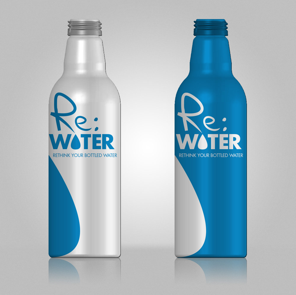 ReWater_Bottle_1_o.jpg