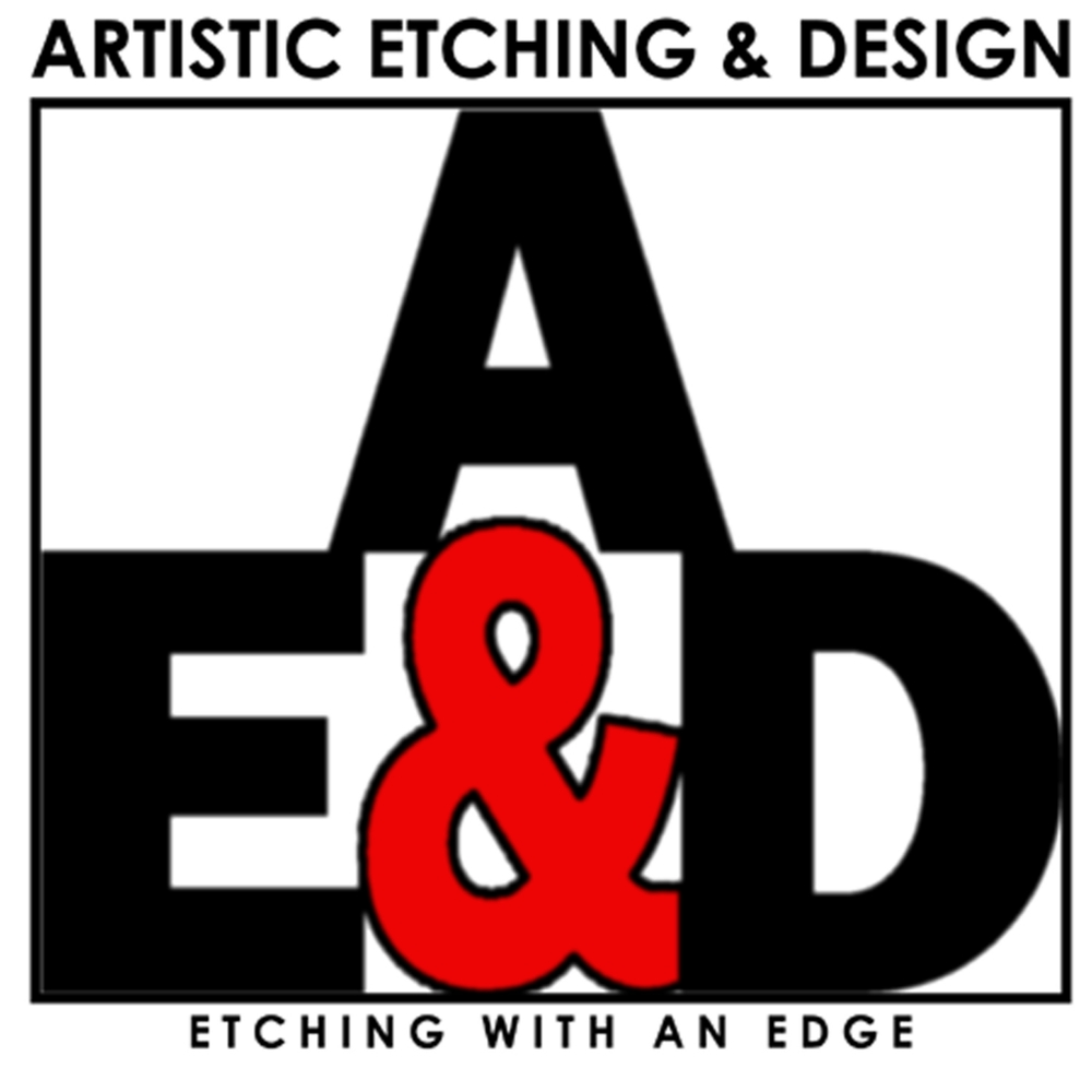 Artistic Etching & Design, Inc.
