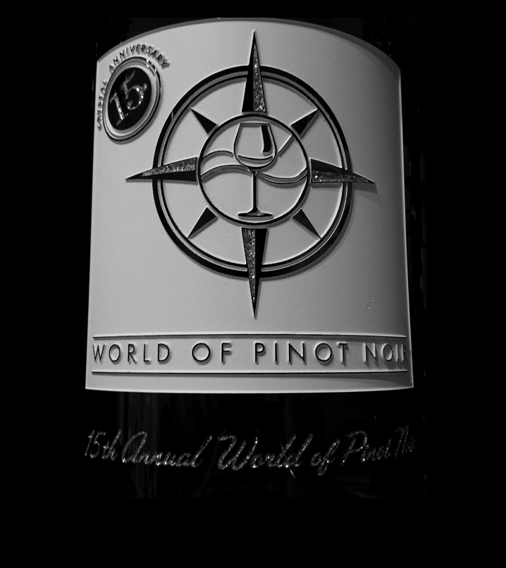 WorldofPinot_label1.jpg