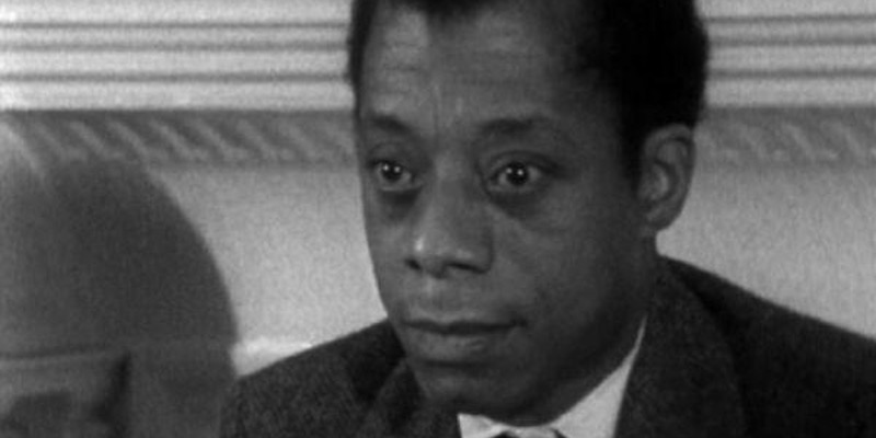 Come out and enjoy a screening of Baldwin's Nigger, a 1969 documentary by  director Horace Ové, novelist James Baldwin and activist Dick Gregory.
