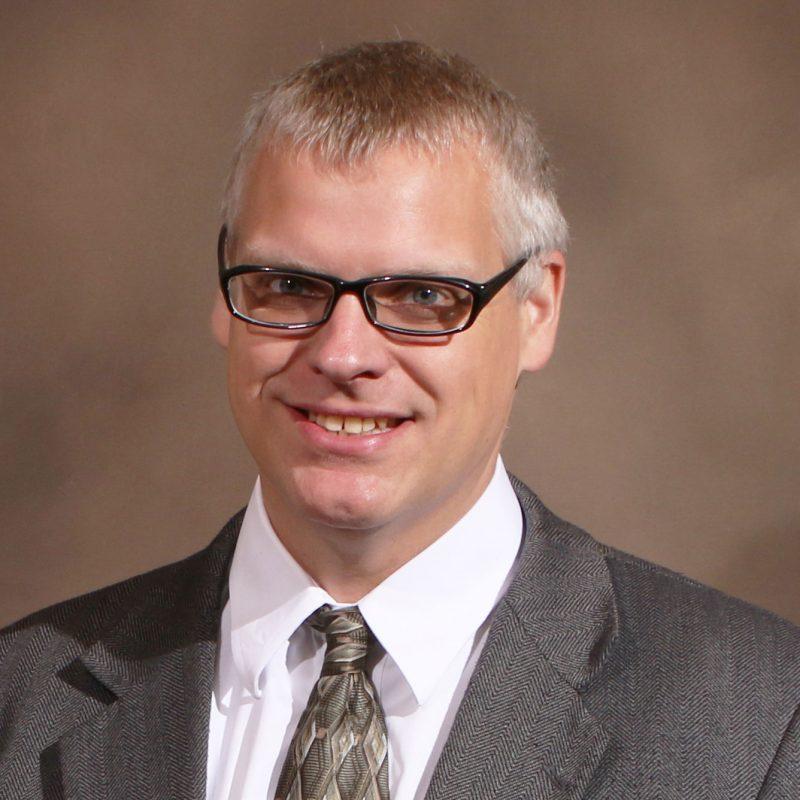 Jeff Kenney, Culver Academies Historian