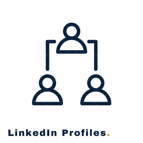Looking to clean up your LinkedIn page?  I'll provide an assessment of your current profile and tell you exactly what you need to do to make it a winner.