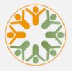 sagaciousthink logo