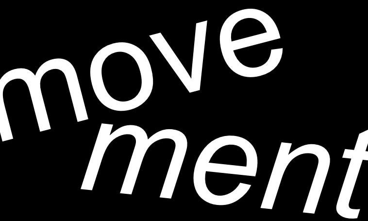 movement logo_1b.001 copy.jpg