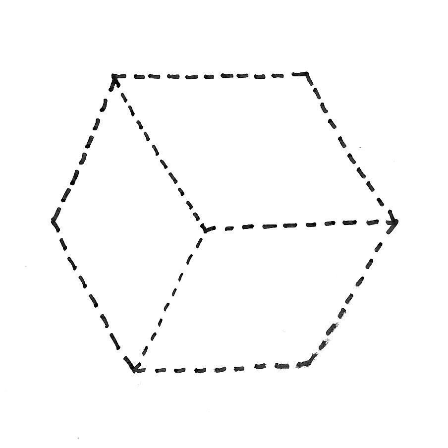 Placeholder V1 Thresholds