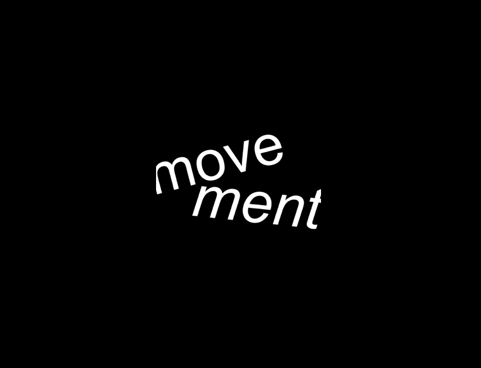 move_sm.png