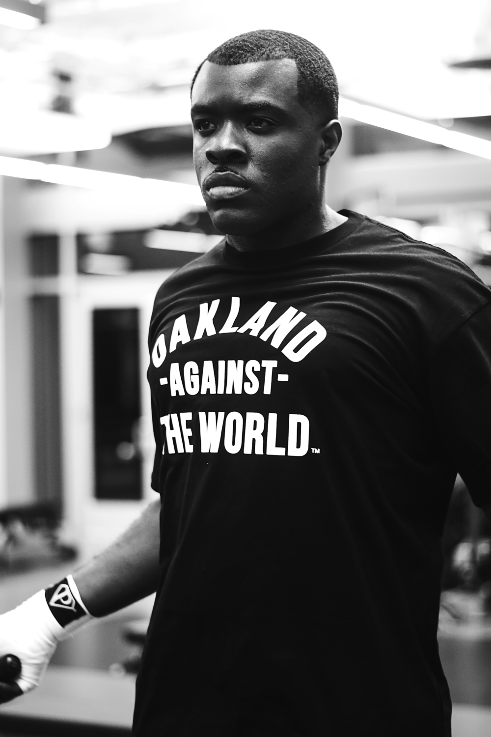 Sky Oak Co_Gallery_Oakland_Against_the_World_black_mens_tee.png