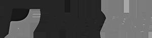 Sky Oak Co_PayPal Logo