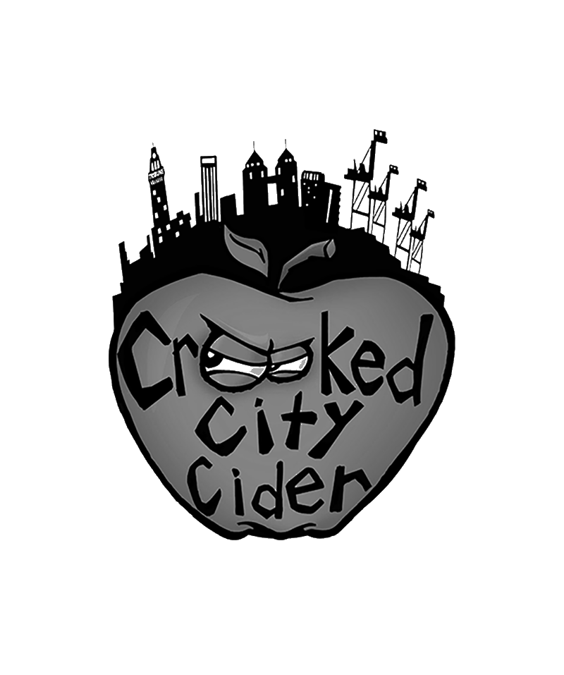 Crooked City Cider_logo.png