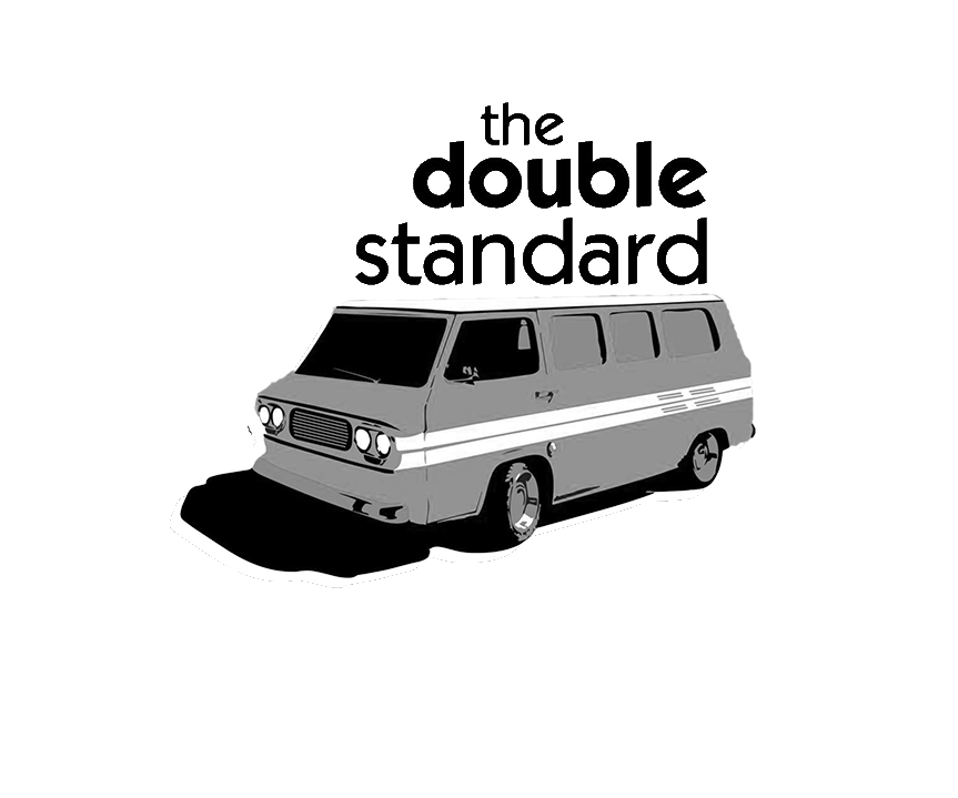 The_Double_Standard_logo.png
