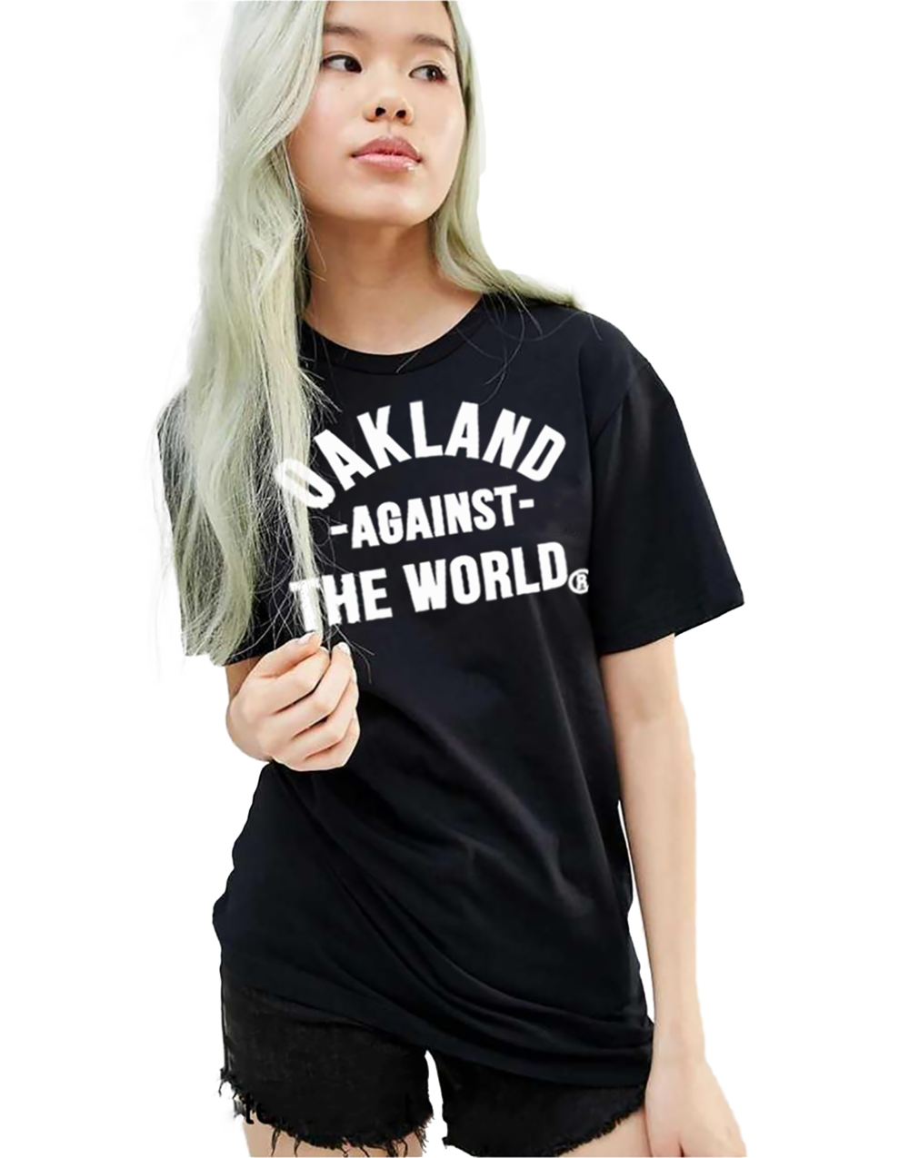 Oakalnd_Against_The_World_woman_model_home_page_cover.png