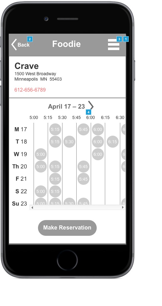 reservation_1.jpg