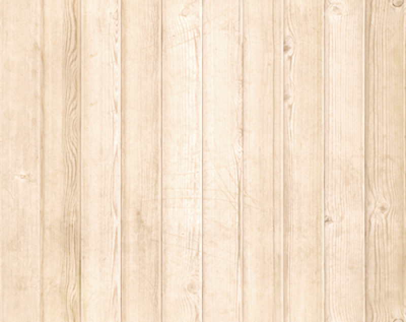 tileable_wood_texture_@2X.png