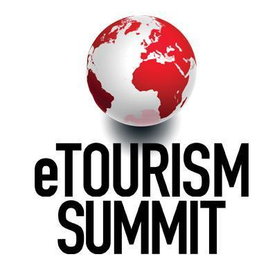 Etourism-Summit.jpg