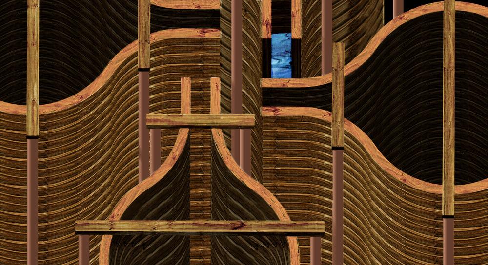 planker-Recoveredwe3.jpg