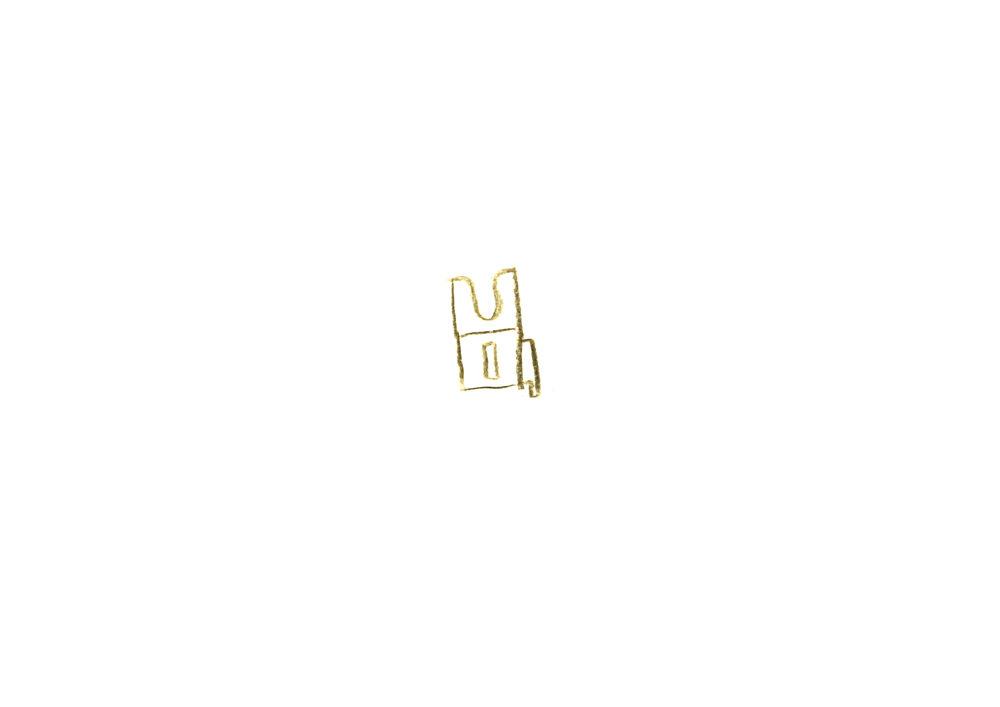 1545_0fgh01-1.jpg
