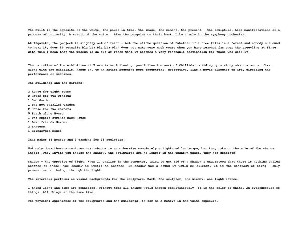 Untitled document(2)-222.jpg