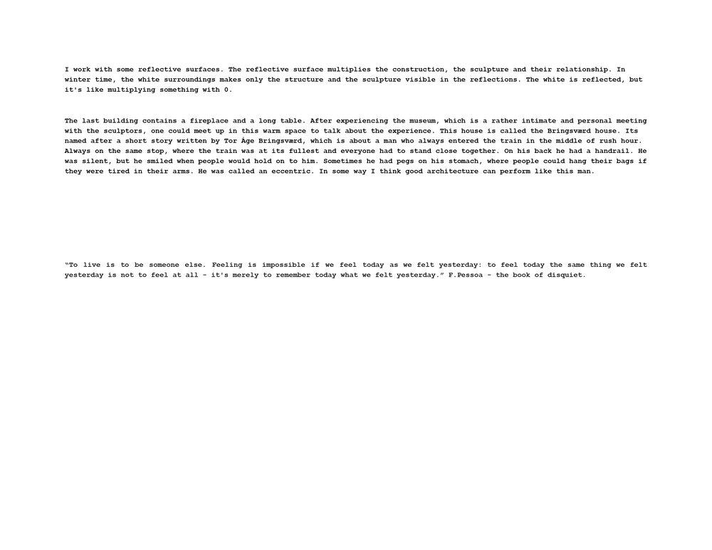 Untitled document(2)-333.jpg