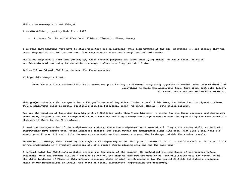 Untitled document(2)-111.jpg