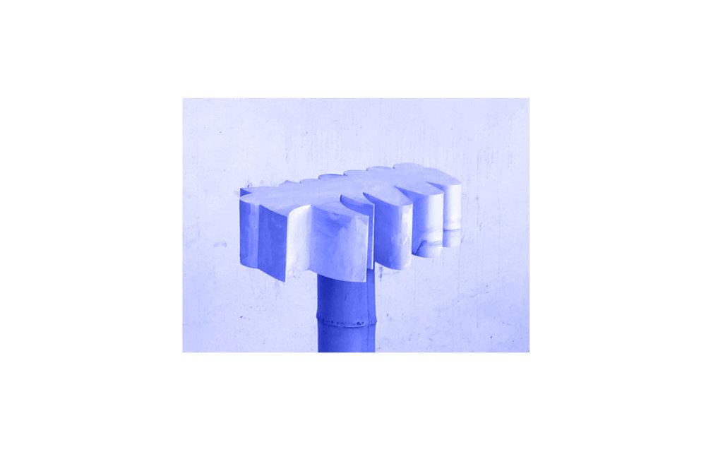blå.skissenett2.jpg