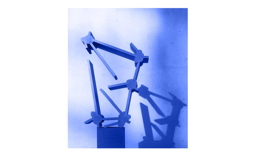 blå netts.jpg