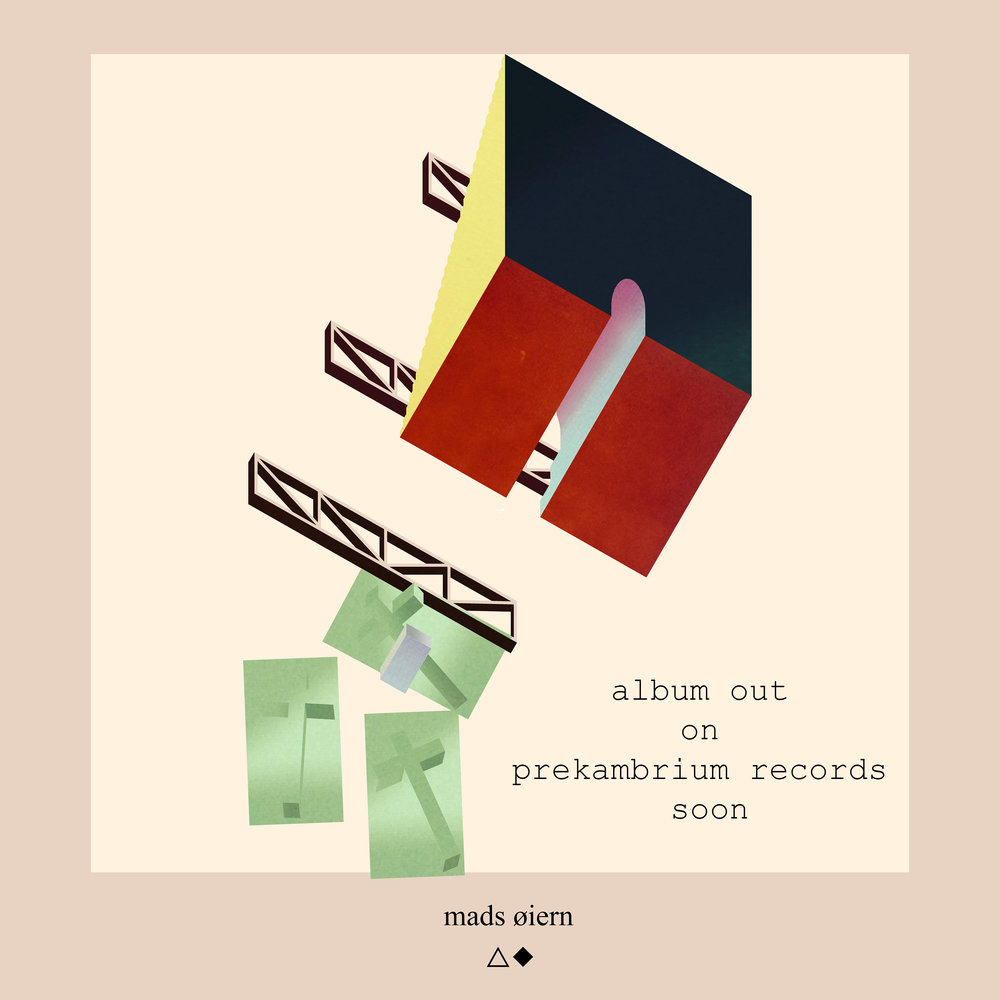 mads prekambrium records 2 smallsdnett.jpg