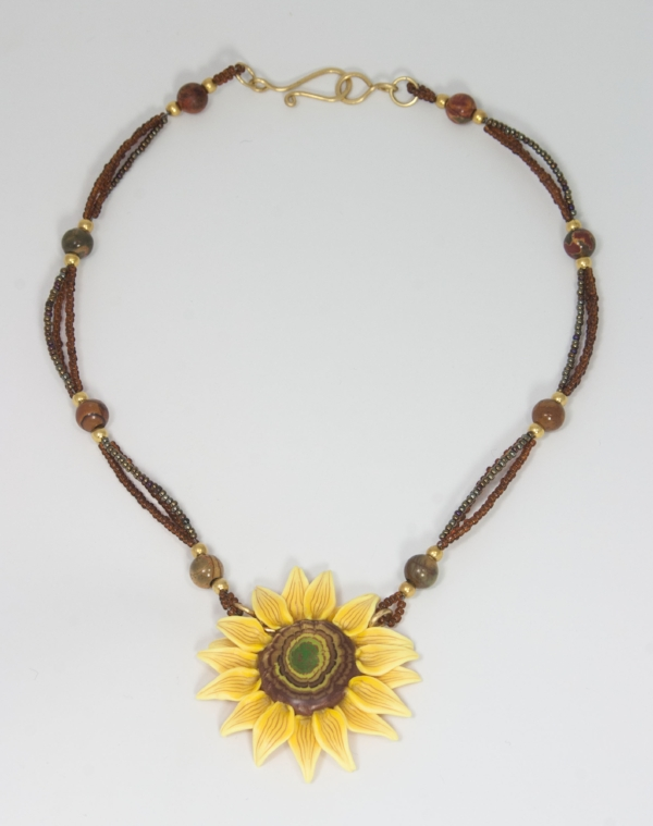 Sunflower necklace wb_edited-1.jpg