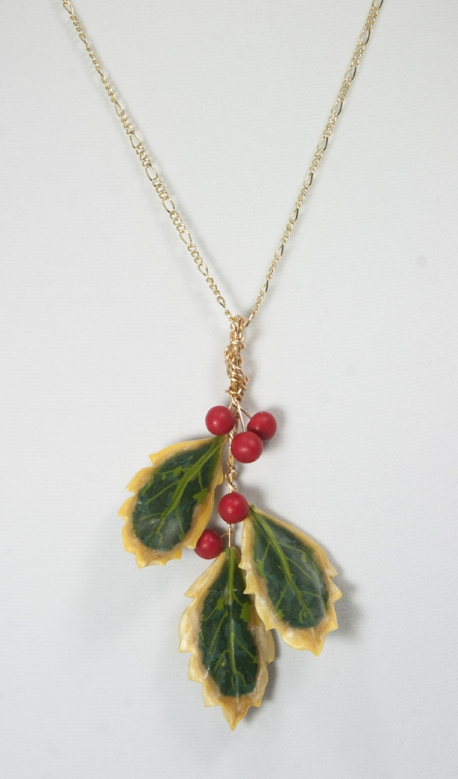 holly lg pendant closeup.jpg
